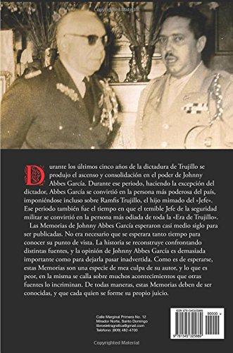 Johnny Abbes García