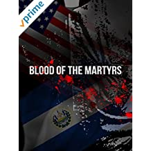 Blood of the Martyrs