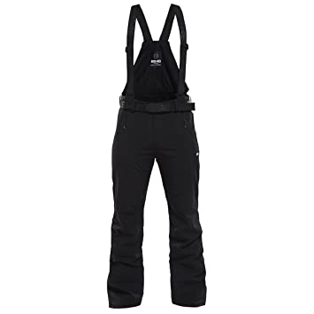 e9bb03e0 8848 Altitude Men's Venture 17 Pants: Amazon.co.uk: Sports & Outdoors
