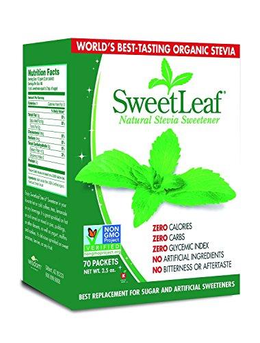Sweetleaf-Stevia-70-Piece-Sweetener