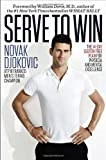 Serve to Win, Novak Djokovic, 0345548981