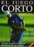 img - for El Juego Corto (Spanish Edition) book / textbook / text book