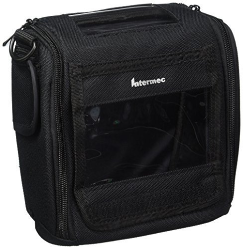 Intermec 825-192-001 Protective Case for PB5X Battery Pack