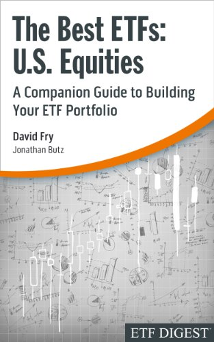 What are S&P 500 ETFs?