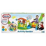 Little Tikes Activity Garden Baby Playset