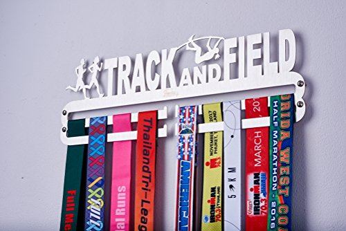 (Fearless Sports Track and Field)