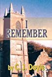 I Remember, C. J. Doyle, 1483654915