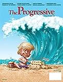 Progressive: more info