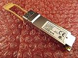 FINISAR QSFP-40G-SR4 FINISAR FTL410QE2C 40G BASE-SR4 150nm , NEW IN BOX , H Finisar QSFP FTL410QE2C QSFP-40G-SR4 module 40GB for Juniper cisco