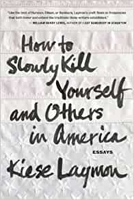 how to gain the courage to kill yourself