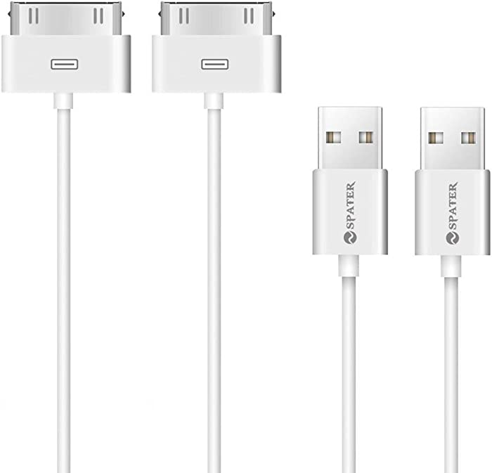 Los 8 Iphone 4S Home Charger
