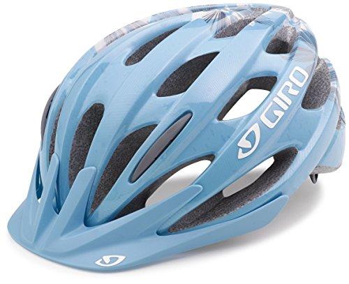 Giro Verona Bike Helmet - Women's