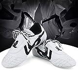 Lightweight Taekwondo Shoes Sport Boxing Kung fu