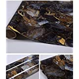 Yancorp Granite Look Marble Effect Counter Top 24
