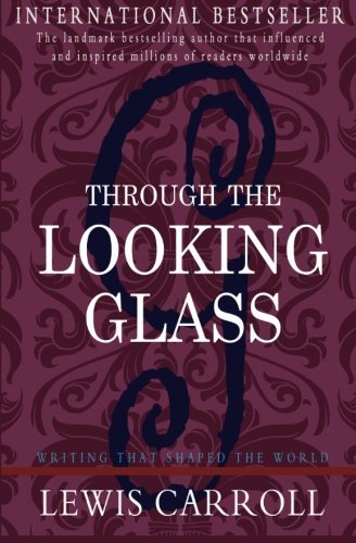 Download Through the Looking Glass ebook