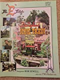 """The """"E"""" Ticket Magazine: Collecting Theme Park Memories: for sale  Delivered anywhere in USA"""