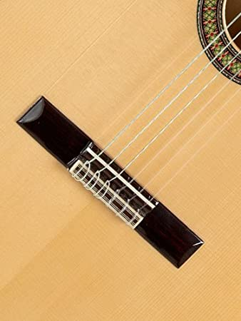 7FC: Amazon.es: Instrumentos musicales