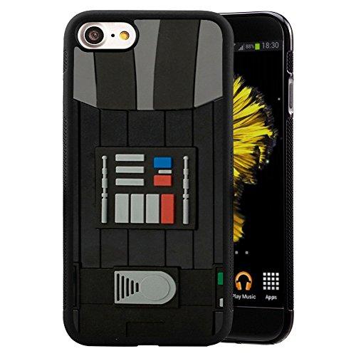 Star Wars iPhone 7 4.7