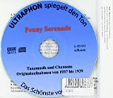 Penny Serenade-Tanzmusik