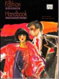 Fashion Handbook : A Guide to Your Visual Image, Tate, Sharon L. and Edwards, George C., III, 0060466227