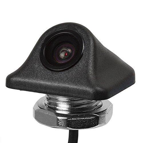 waterproof night vision 420tvl car