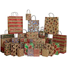 19b3c693193 Ubuy Turkey Online Shopping For iconikal in Affordable Prices.