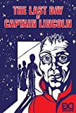 The Last Day of Captain Lincoln