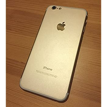 iphone 6s photos apple iphone 6 a1549 at amp t cellphone 16gb 3396