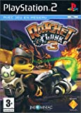 Ratchet & Clank 3 - édition platinum