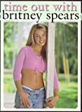 Time Out with Britney Spears