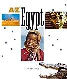 Egypt: A to Z