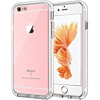 JETech Case for Apple iPhone 6 and iPhone 6s,...