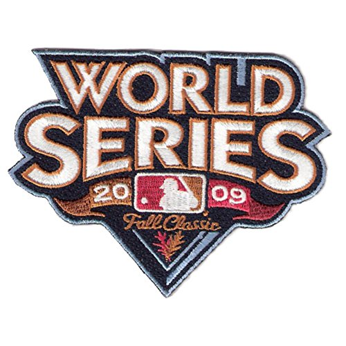 yankee world series - 1