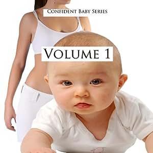 Deepak Rana - Confident Baby Series 1 - Amazon.com Music