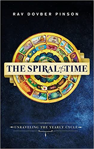Time Spiral: Time Spiral Cycle, Book I