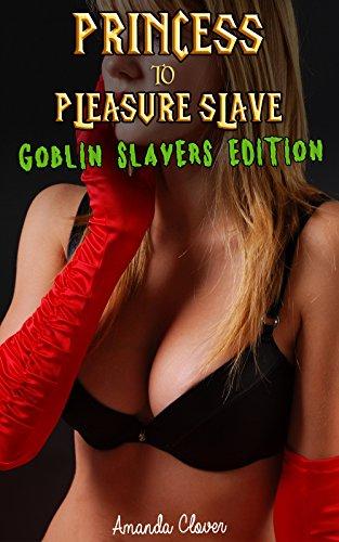 Slave To Pleasure