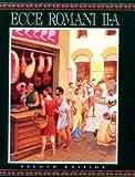 Ecce Romani 9780801312069