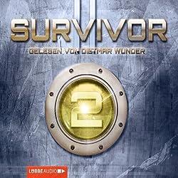 Metamorphose (Survivor 2.02)