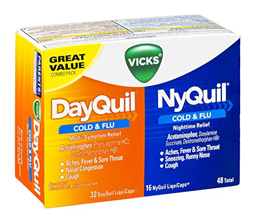 vicks-dayquil-nyquil-cold-flu-combo-pack-liquicaps-48-ct