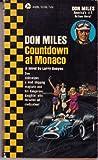 Countdown At Monaco