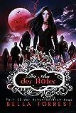 Das Schattenreich der Vampire 33: Die Ära der Hüter (Volume 33) (German Edition)
