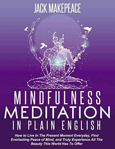Mindfulness In Plain English Ebook