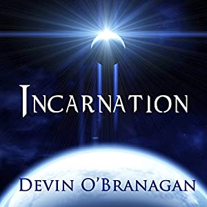 Incarnation Audiobook