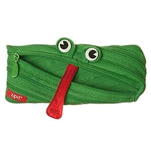 Amazon.com: ZIPIB_1, Rana (Frog): Office Products
