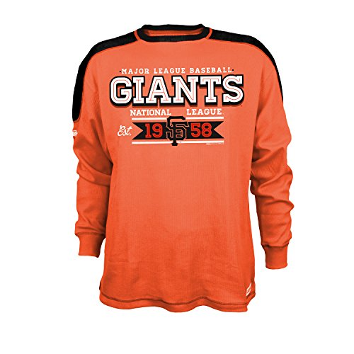 mlb-mens-cvc-thermal-long-sleeve-crewneck-top