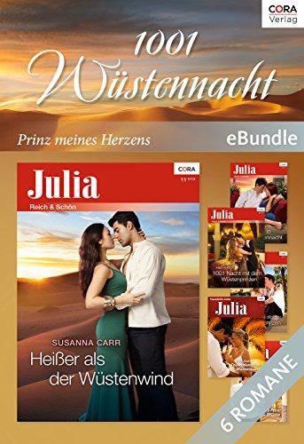 So zart erblüht die Liebe (German Edition)