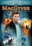 MacGyver: Season 2