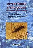 Invertébrés d'eau douce (French Edition)