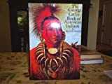 George Catlin Book of American Indians, Royal B. Hassrick, 0883940469