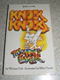 Knock Knocks, William Cole, 0531024288